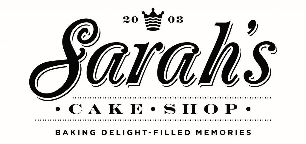 sarahs-cake-shop-logo-2