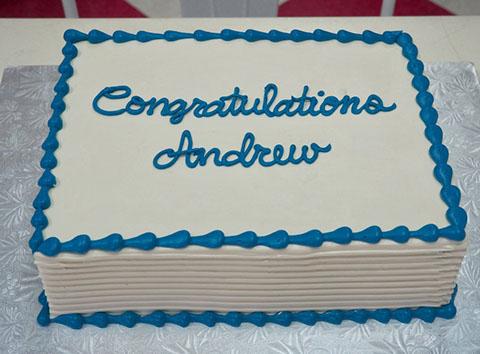 quarter-sheet-cake
