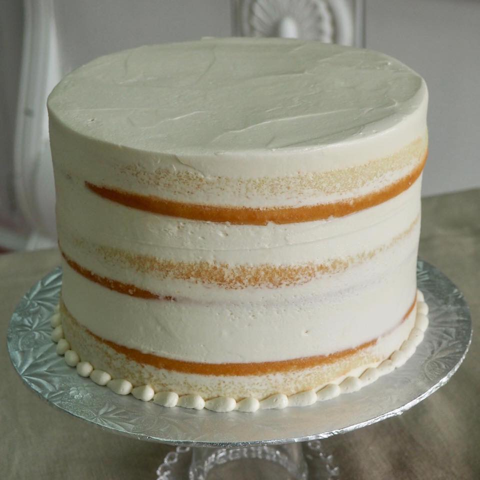 sarahs-cake-shop-sheet-cake