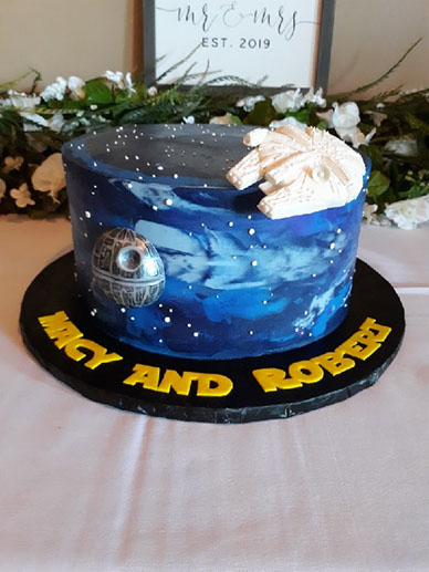 starwars-cake-custom