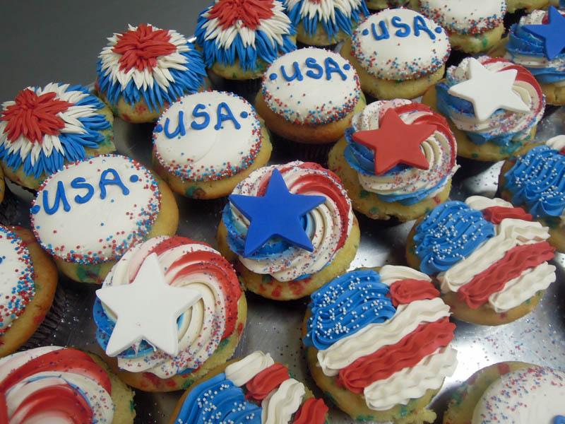 usa-cupcakes