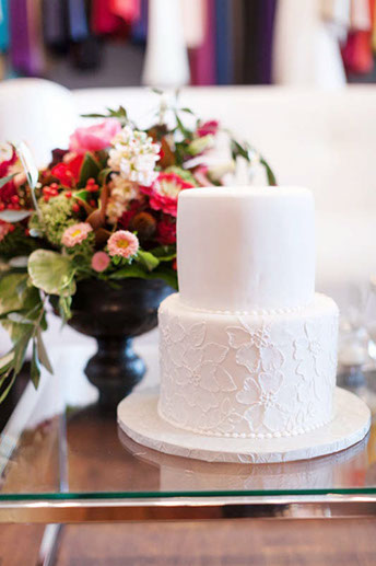 wedding-cake-sarahs-cake-shop-chesterfield