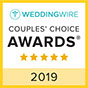 weddingwire-2019