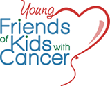 young-friends-logo