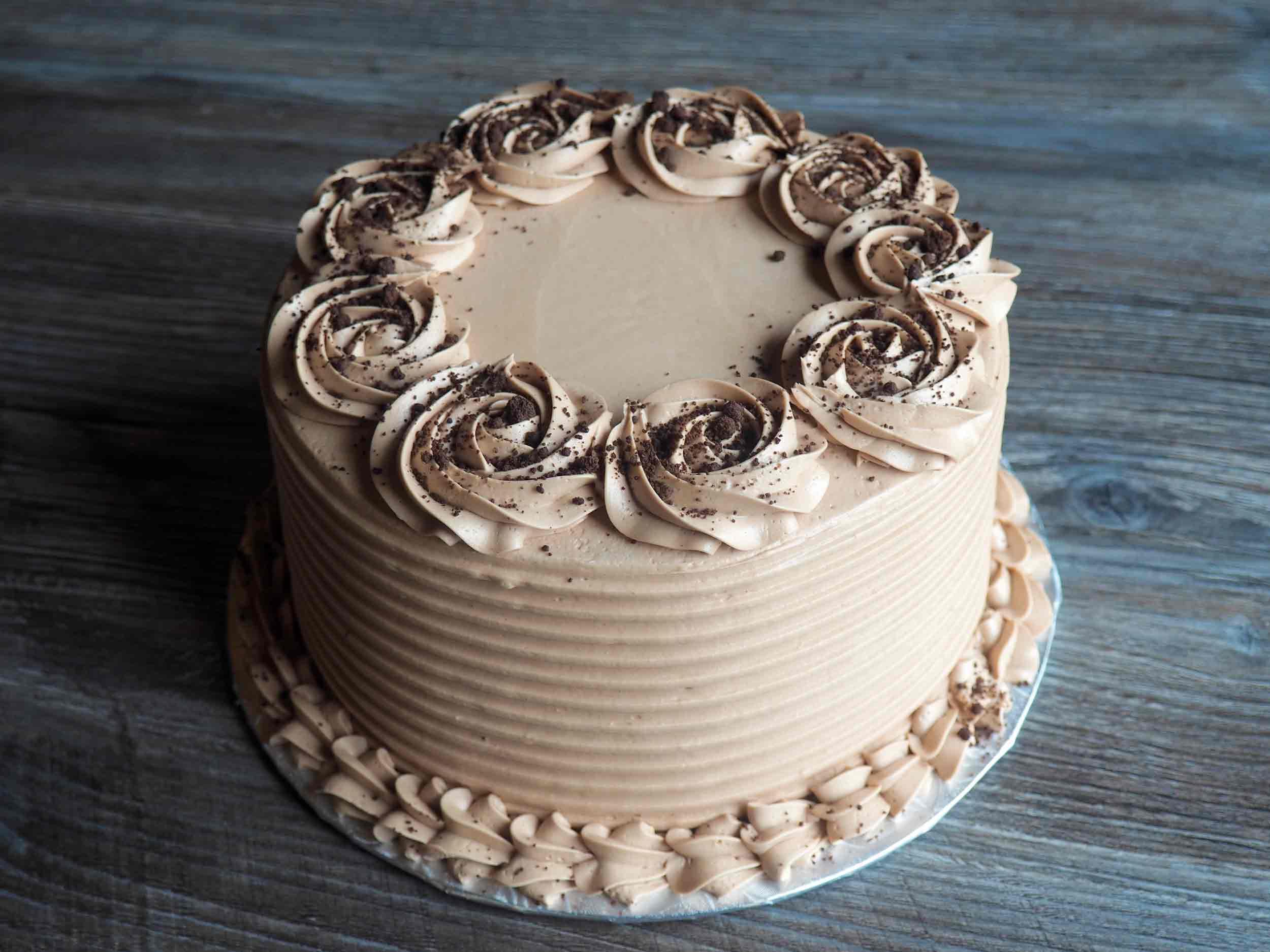 chocolate-birthday-specialty