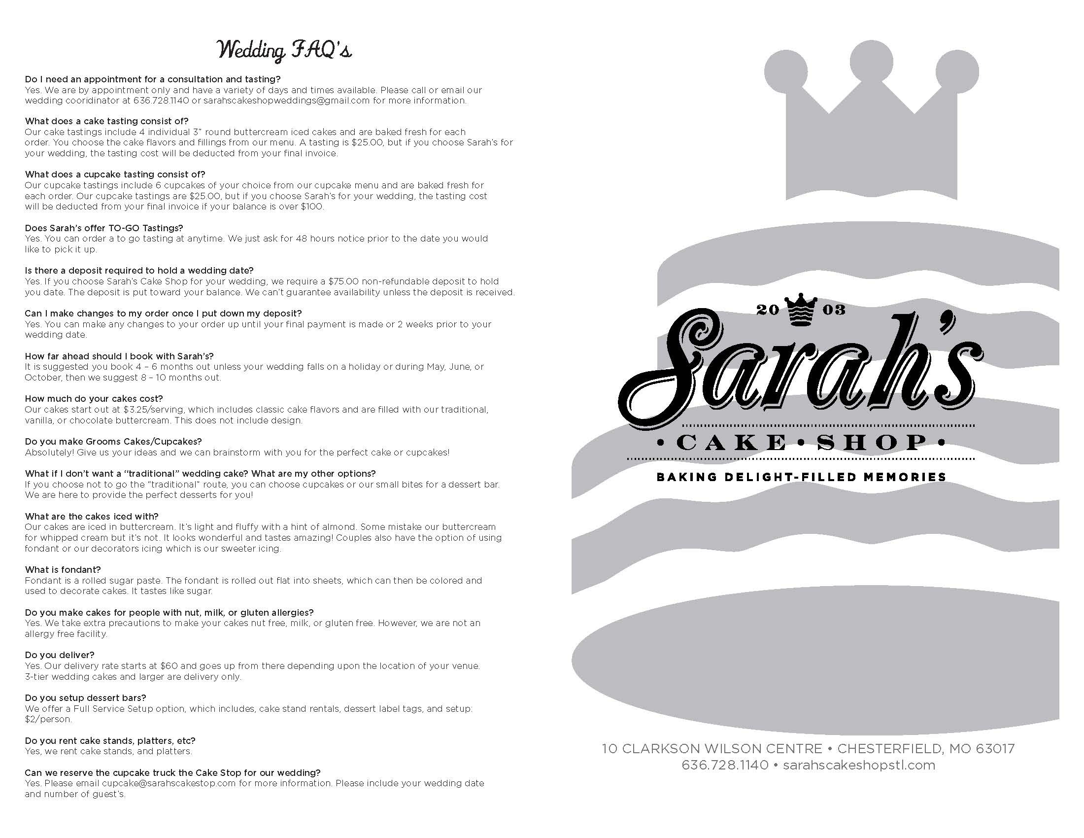 sarahs-wedding-cake-menu_2020_page_1