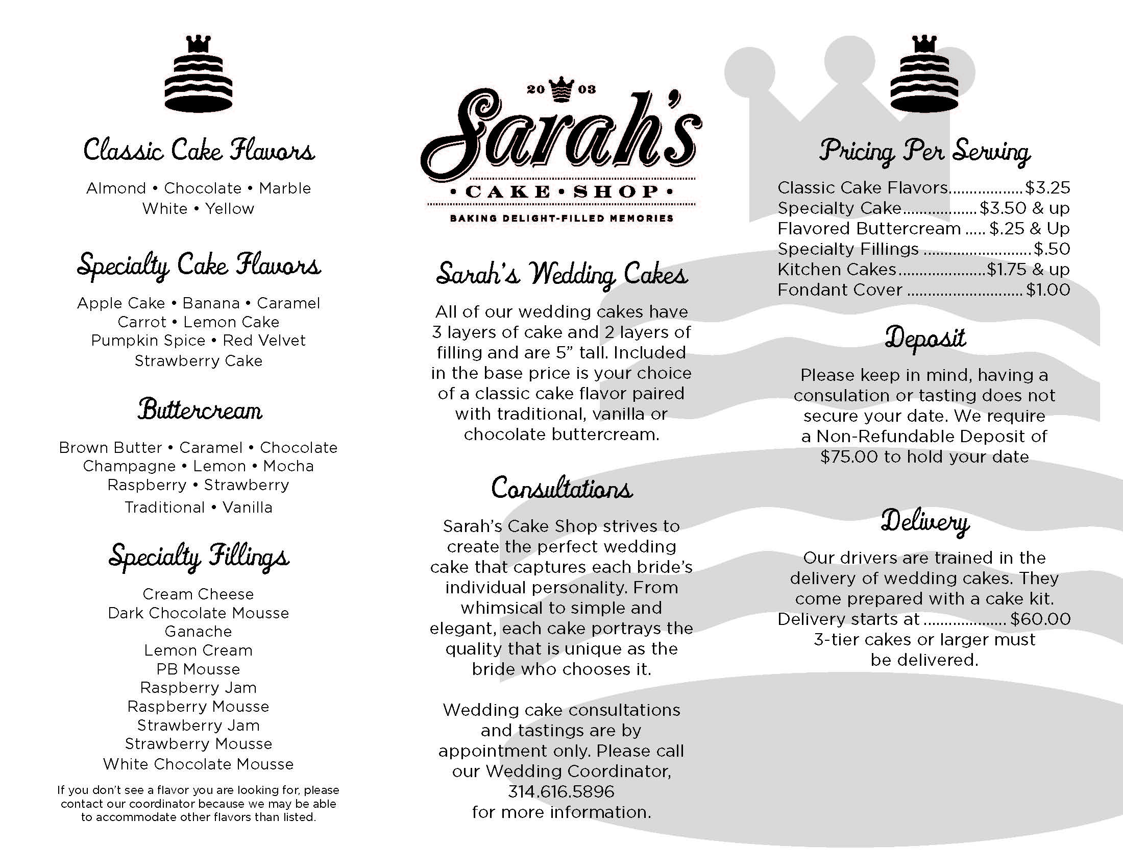 sarahs-wedding-cake-menu_2020_page_2